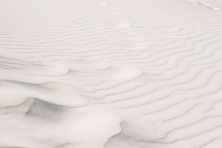 Sand Sand Dune Sand Patterns Pattern Nature Nature Photography Nature_collection South Australia The KIOMI Collection The Great Outdoors - 2016 EyeEm Awards