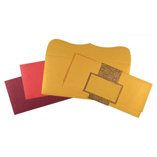 The beauteous designs of Christian Wedding Invitations, General are sure to offer you a delightful treat. The ultimate selection of yellow color is certainly the best fit for the wedding card. The card has been constructed out of fine shimmer paper that assures a great quality and look. Visit Here to Buy: https://www.a2zweddingcards.com/card-detail/AC-1535 or https://www.a2zweddingcards.com/christian-wedding-invitations Christian Invitations Christian Wedding Cards Online Christian Wedding Cards, Christian Wedding Invitation Cards Christian Wedding Invitations Christian Wedding Invitations Online Online Christian Wedding Cards, Online Christian Wedding Invitations