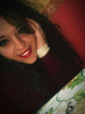 Goodmorning..❤😘 Me ❄️ Snow Italy❤️ Kisses❌⭕❌⭕ Ogni Riccio Un Capriccio! Goodmorning World  GoodMorning⛅ Goodmorning EyeEm  Buenas Días!  Smile❤ Atwork👶👼💻📱 OcchiettiBelli Freddo Inverno Goodmorning☃️ Freddo Polare!😆 Woman Istacoment Ricciavolontà