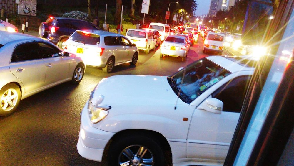 Traffic jam... Evening Nairobi. Traffic Jam Traffic Signal Traffic Lights Traffic Flow Traffic Lights View- What Do You See When You're Waiting ? Trafficporn Trafficinthecity Traffic, Bokeh, Outdoor, Shine, Light, Blurred Lights, Black, Circular, Round, Shiny, Texture, Design,color, Colorful, Cityscape, Street, Town, Soft, Glowing, Urban, Holiday, Bright, Circle, Traffic Lights, Evening,christmas, Dark, Focus, Christmas Lights Traffic Mirror Traffic Vanity