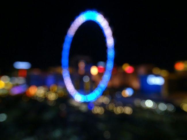 Some new VegasStyleVegas !!! Book me now Vegas bound. Eye4photography  Check This Out Lasvegas Hanging Around