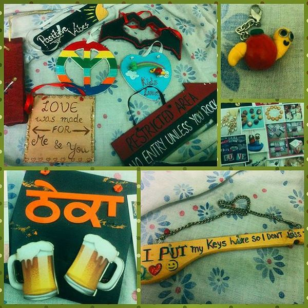Adornables Loving Them All Worth Handmade Products Instachandigarh Gagans_photography New Props