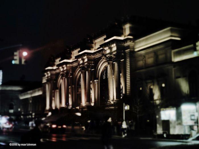 Rain Rain Night Photography Nightphotography Night Night Built Structure Building Exterior Architecture Illuminated Building City Reflection EyeEmNewHere