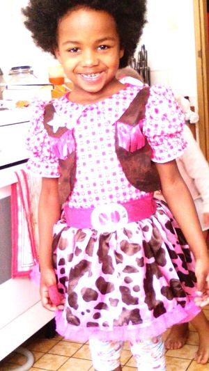 Cheese! Hello World My Children My Life Karnival Cowgirl Beautiful Smile❤ Love It
