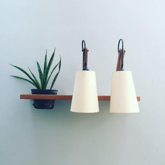 Interior Interior Design Lamp Lamp Light Lamp Design