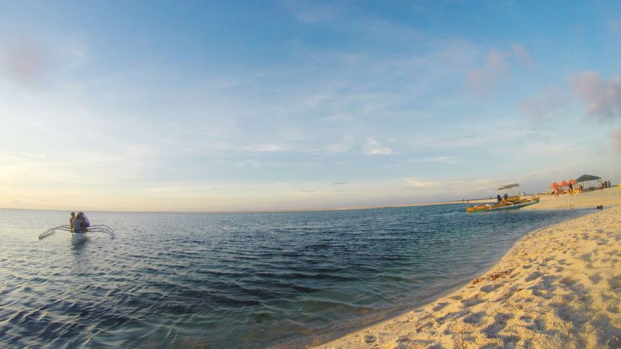 The Great Outdoors - 2016 EyeEm Awards Camiguin Island Philippines Islandlife 2016 Summer Vacation Summertime Summer Views Enjoying Life Taking Photos Relaxing Hello World Hi! Sunset Landscapes With WhiteWall The Essence Of Summer Beach Sand Traveling Adventure Showcase June