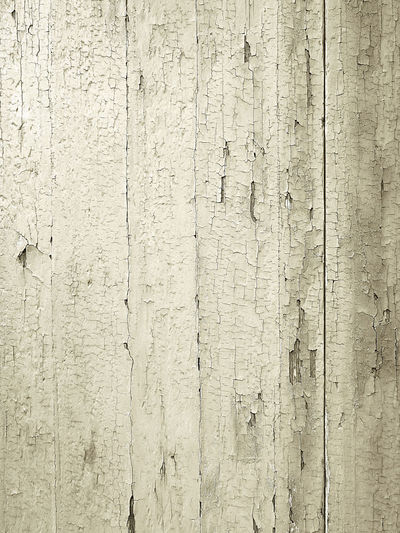 Full Frame Shot of Light Brown Wooden Boards Background Architecture ArchiTexture Backgrounds Board Brown Day Detail Full Frame No People Old Outdoors Pattern Plank Rough Scratched And Cracked Wood Texture Textured  Textures And Surfaces Timber Weathered Wood Wooden
