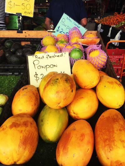Exotic, fruit, tropical, travel, explore, hot, Australia, healthy