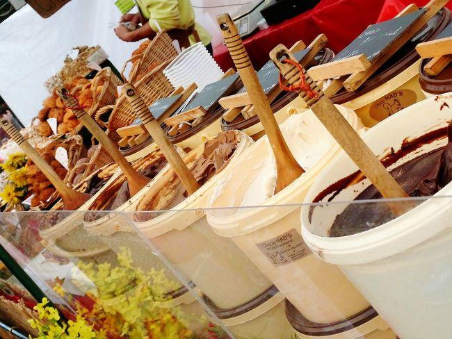 Chocolate♡ Chocolate Time Chocolatelover Chocolat Chocolate Milk Chocolate Sauce Chocolateaddict Enjoying Life