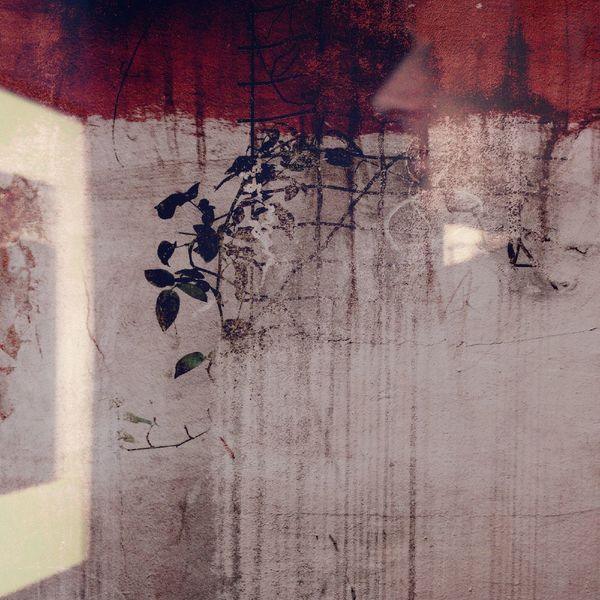 NEM Painterly Mobfiction