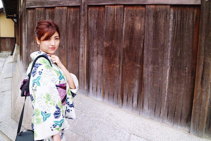 👘 KimonoStyle Kyoto,japan