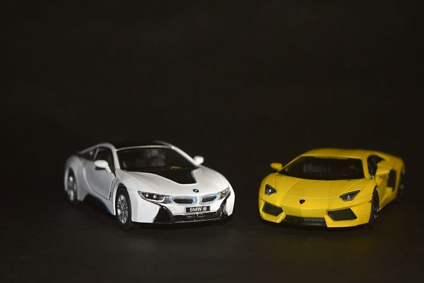 Black Background Car Cars CarShow Carlove Carlovers Bmw I8 Lamborghini Aventador Carcollection Miniaturecars Lamborghini Aventador Bmw Car Bmw I ♥ It Lamborginidreams Dream Photographer Indianphotographer Indoors  Studio Photography Studio Shoot Studio Lighting Nikond3300 Nikonphotographer