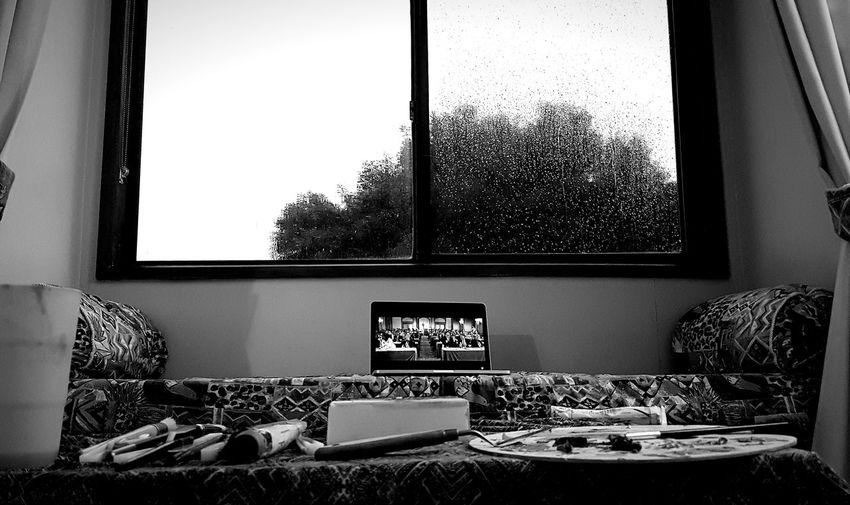 a very own evening.... Melbourne Melbourne City Me Self Art Painting Oilpainting Canvas Canvas Art Colors colour of life Movieandrain Movie Time Rain Raining Thunderstorms EyeEm Best Shots EyeEm Selects Enjoying Life Evening Enjoyeverymoment Australia Living Room