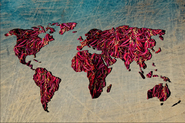 America Africa ASIA Atlas Australia Background Business Cartography Color Concept Continents Country Earth Economic Education Environment Europe Geography Global Globe Habitat Hemisphere Infographic Information Map Nations Navigation Ocean Peepr Planet Red Pepper Scented Travel Universe World World Map Worldwide