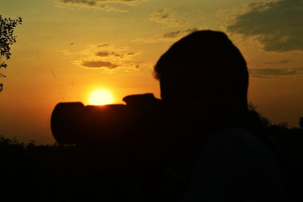 Skay Pictureoftheday Potrait Surabaya EyEm Indonesia Fotograpy Sea And Sky My Pictures Sunset