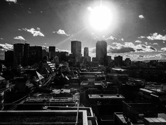 Streetphotography Blackandwhite Black And White Light And Shadow Cityscapes Black & White Monochrome Streetphoto_bw