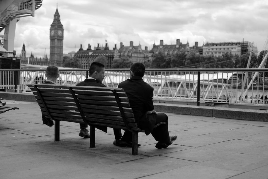 Up Close Street Photography Street Photography Streetphotography Showcase June EyeEm Gallery EyeEm Best Shots EyeEmBestPics EyeEm Best Edits Eye4photography  London EyeEm Xpro2 Fujifilm Monochrome