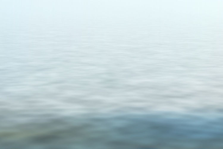 Shadow and light - abstract blue background on a water surface Light Backgrounds Beauty In Nature Blue Blue Background Blue Backgroundclear Blue Sky Day Idyllic Light And Shadow Nature No People Outdoors Scenics - Nature Sea Sky Tranquility Water Waterfront