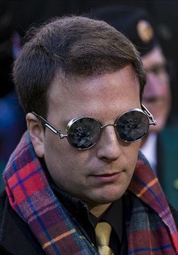 sunglasses Fashion Man And Sunglasses Eyeware Sunglasses