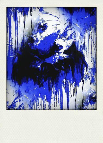 Urban Graffitis Transconceptual Art TransPopConceptArt Graffiti Virtual Web Museum Of Contemporary Art Gaspare Caramello Laboratorio Artistico Di Sperimentazione Creativa Arte Transconcettuale Atelier Artistique Arts Laboratory Populart