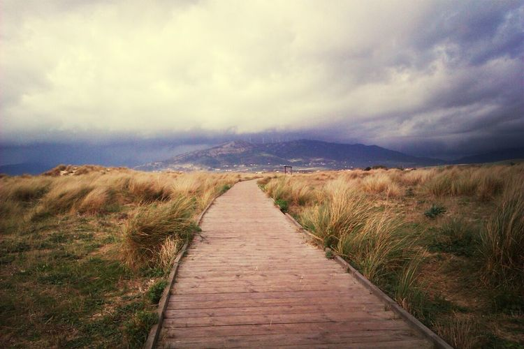 Landscape_Collection Nature Photooftheday Tarifa