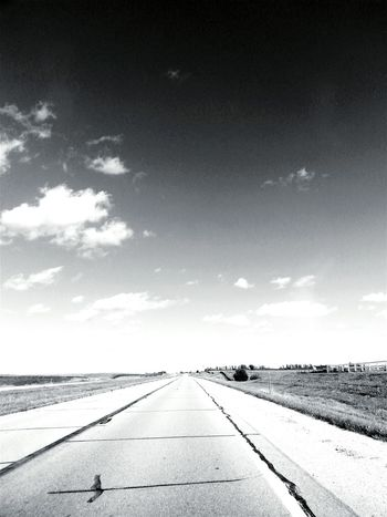 Live Free Check This Out Road Trip Streetphotography Blackandwhite Hanging Out Photography Is My Dream Hello World Like?  Beautiful Randomshot Popular Photos EyeEmBestPics Check This Out Grunge Wasp Pretty Sight Long Drive Nice Day Beautiful Sky GrungeStyle From My Point Of View My Photography