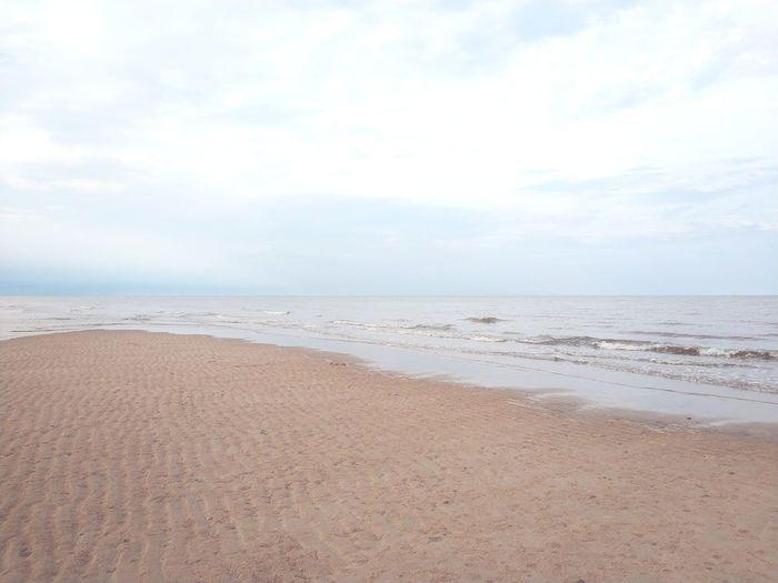 beach Huahin