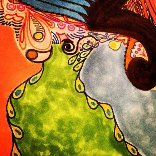 #art #arts #arty #artsy #igers #igcanvas #instaart #instahub #instamood #instapaint #instacanvas #iphone_only #color #colors #paint #painting #paintings Instahub Iphone_only Art Hqrcreations Painting Bestinstagramart Colors Instapaint Paint Igcanvas Color Arts Paintings Instacanvas Artsy Prismacolor Instamood Igers Arty Instaart