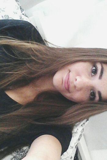 Picoftheday Longhair French Girl Faces Of EyeEm Eyeempic
