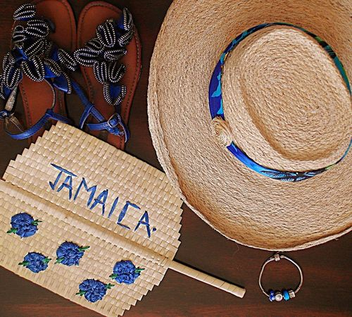 Arrangement Blue Bracelet Close-up Fan Fashion Flatlay Group Of Objects Hat Large Group Of Objects Multi Colored Sandals Shoe Shoes Still Life Straw Sunset Variation Wicked Wood Woven Lieblingsteil