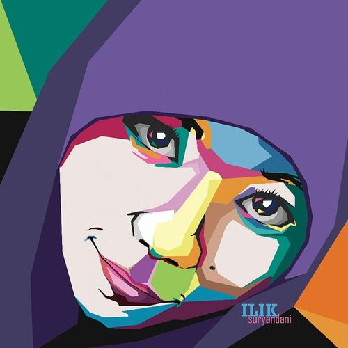 Face Colouring  Draw Wpap Art Artdaily Popart Design Gift Iliksuryandani By_riobhintoroo Photoshop Psd  Jpeg Image Edit Indonesian Instagram Nofilter NoFx Noeffect