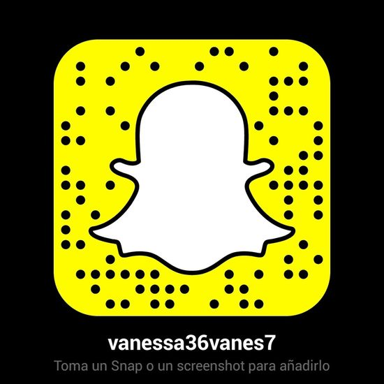 Taking Photos Hi! Hello World Snapchat Snapchat Me Snapchat?