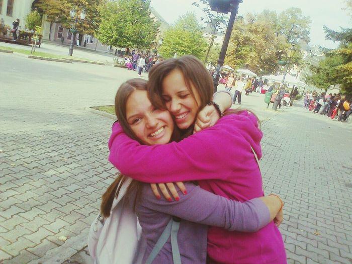 Excursion Friendship 💞💞💞💞💞