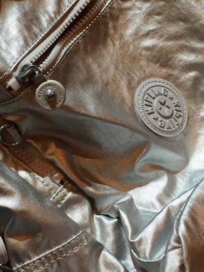 Kipling Textile