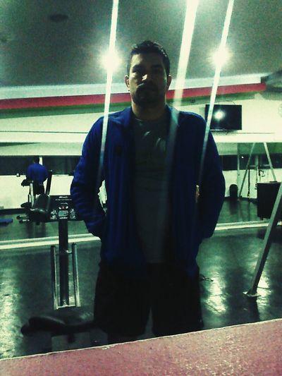 Gym Time Guatemala City