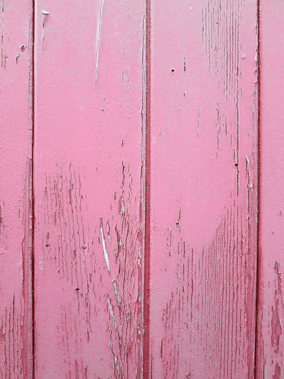 Full Frame Shot of Pink Scratched Wooden Boards Background ArchiTexture Backgrounds Board Close-up Detail Full Frame Lilac No People Old Outdoors Pattern Pink Plank Red Rusty Scratched And Cracked Wood Texture Textured  Textures And Surfaces Timber Weathered Wood - Material Wooden