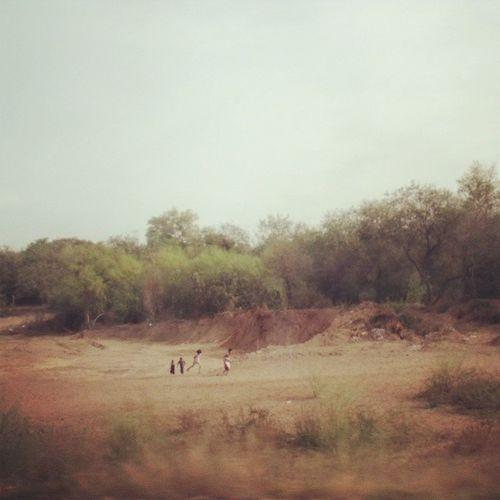 ValledelYaqui Cajeme Sonora Mexico