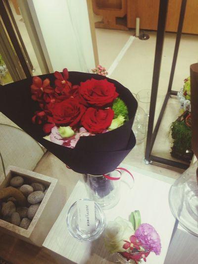 Flowers Rose🌹 Lovely <3 <3 <3