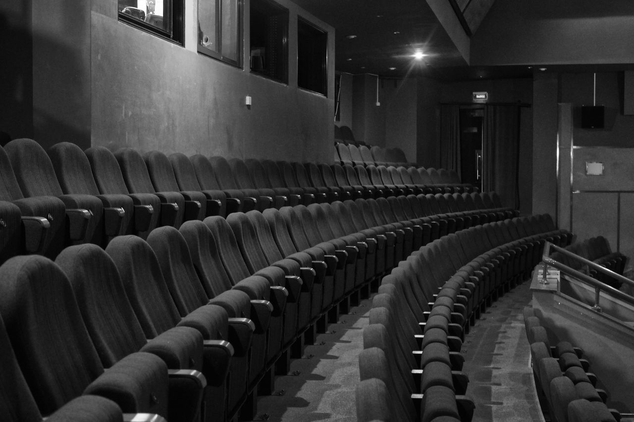 Page 3 Of Movie Theatre Pictures Curated Photography On Eyeem