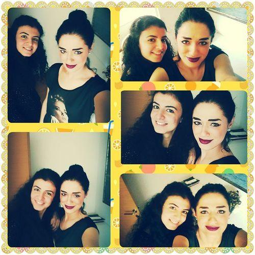 Ofis_temizlik_günü Ofis_içi_selfie_yapmaca şenay_ben Photogrid Nishİstanbul me çarşamba yenibosna ıstanbul busy 😁😁😁😁😁✌👌👍👭🙌🙌🙌💃🌞📷📷📷