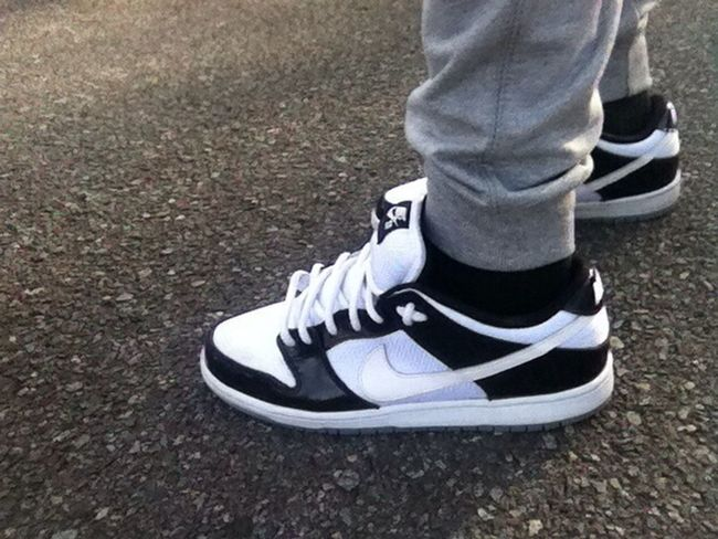 Concord Sbs $wank comes easy now 'adays Nikesb Concords