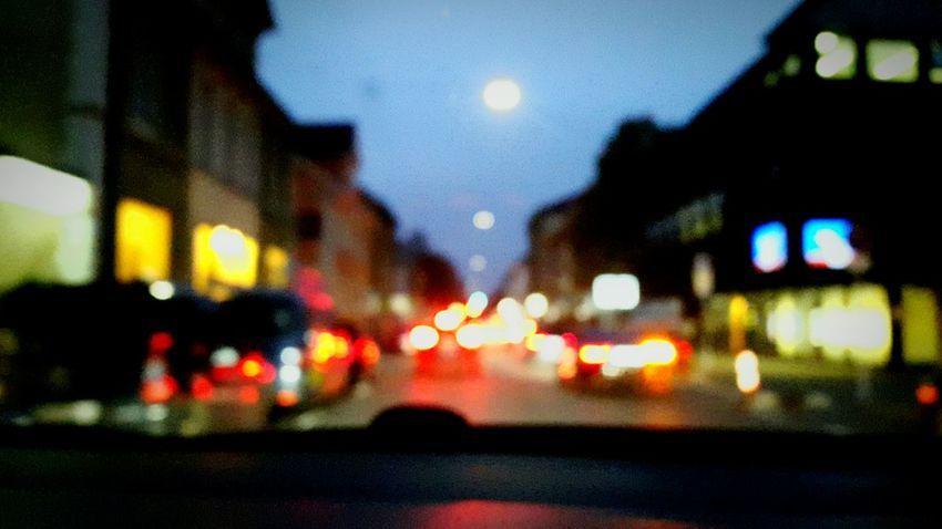 Nightlife Nightlights Open Edit Shopping Night The Week Of Eyeem