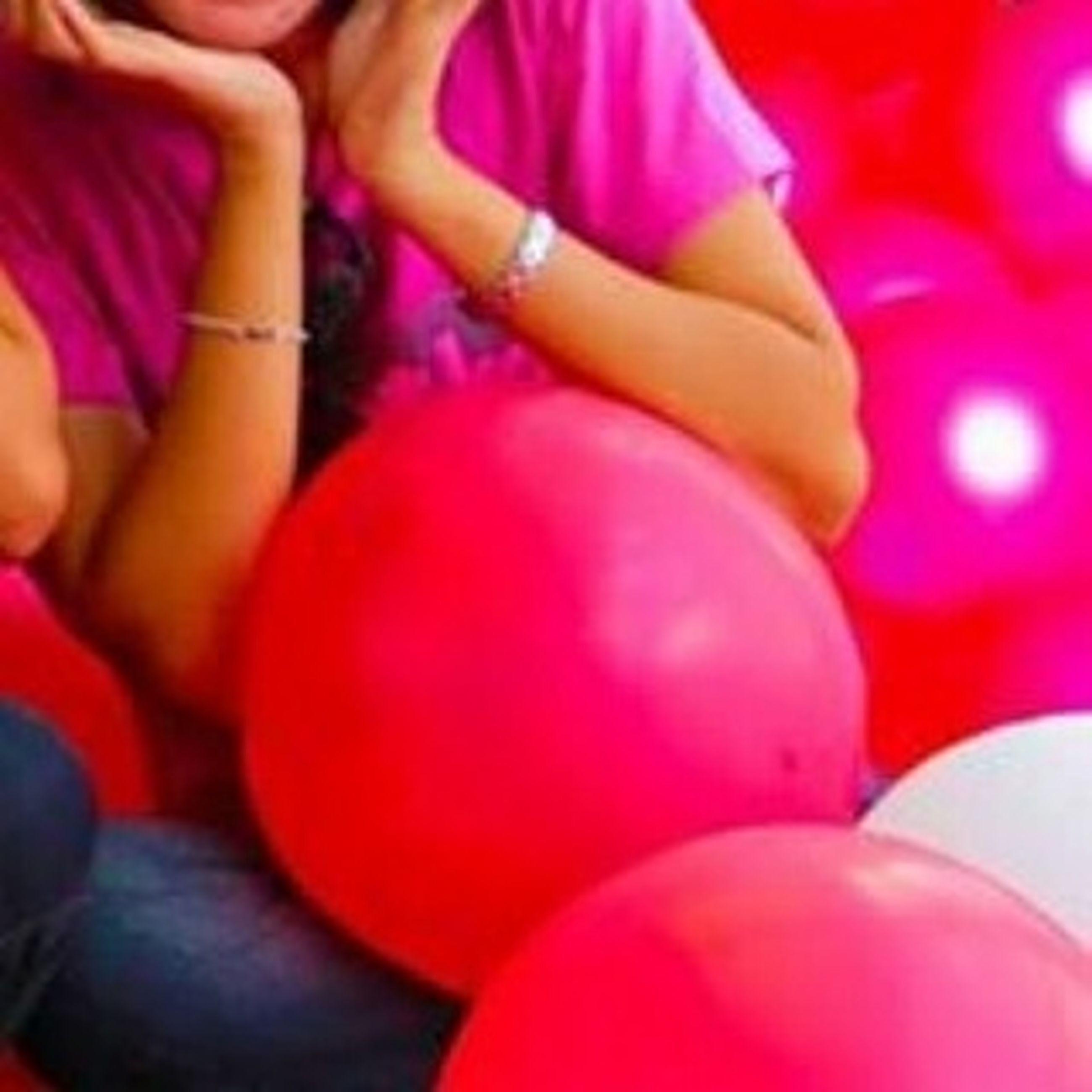 person, holding, lifestyles, red, leisure activity, part of, childhood, freshness, close-up, indoors, cropped, focus on foreground, celebration, midsection, human finger