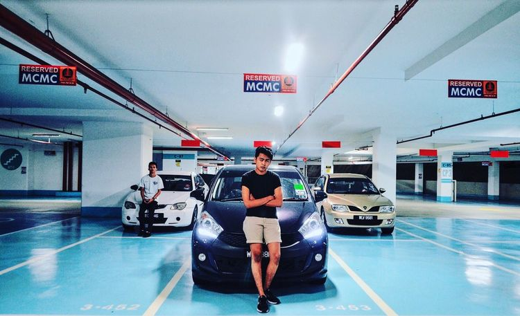 Parking Photoshoot Pt.1 Check This Out Hanging Out Taking Photos Vsocam Photographer Light Nikon D5100  VSCO Outdoors Outing Explore Photooftheday Photoshoot (null)Photography Eye4photography  EyeEm Best Shots Nikonphotography Nikonphotographer Malaysia Vscocam Photo EyeEm Gallery Enjoying Life Taking Photos