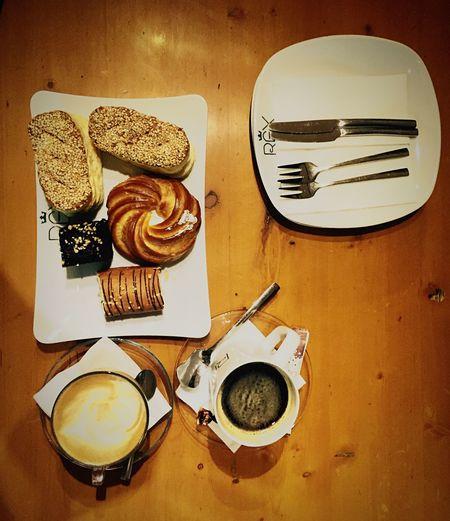 Latte Cappucino Caffì¬ Americano Coffee And Cigarettes Cafe Coffee Tabriz Relaxing