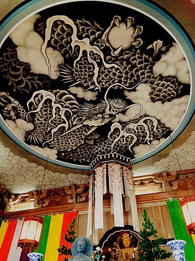 Beautiful ♥ Beatiful First Eyeem Photo Kanagawa,japan Kamakura Japan Kamakura 👍👍👍😝😝I Sunny☀ Photographic Memory 😍😌😊 Kenchoji Temple Japan Beatiful View