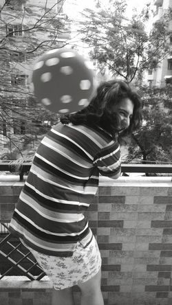 Candid Candid Photography Natural Beauty Picoftheday Photooftheday Pretty Enjoying Life Check This Out Love Smile Laugh Laughing Out Loud Blackandwhite Black&white B&w Photography