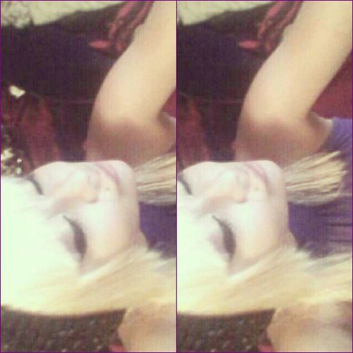blondiee like 1.5 years ago i looked hidious XD