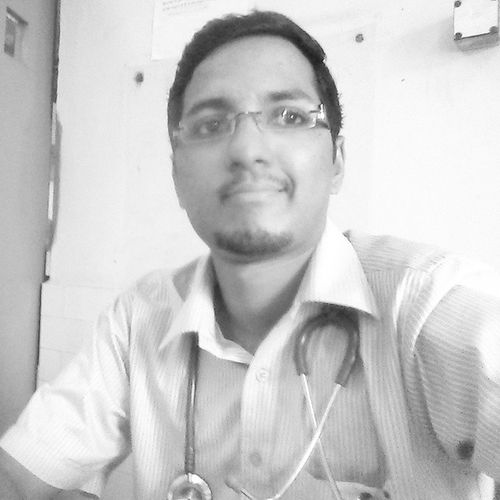 Opd...passing time... Jipmer OPD Medicalschool Medicine Medical Lungs