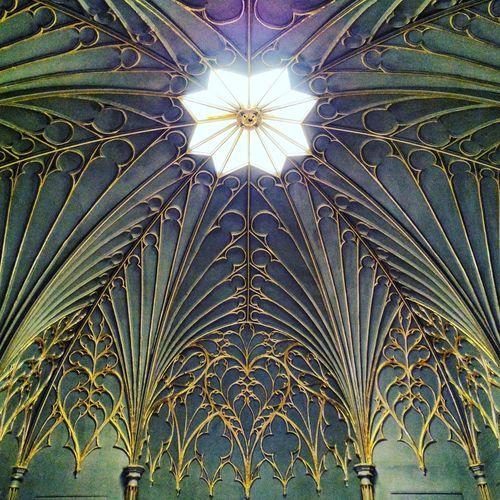 Strawberry Hill House Twickenham Neogothic Alexander Pope History Architecture Interior Design
